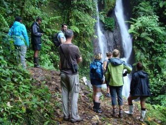 students_at_waterfall.JPG